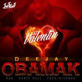 DJ ObamaK - Just KeeF Vol3 (St valentin)