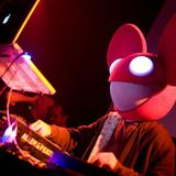 Chris lake & Deadmau5