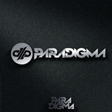 PARADIGM PROJECT vol.1