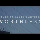 House of Black Lanterns - Electronic Explorations Mix Aug 2013