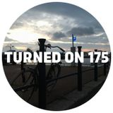 Turned On 175: Doc Daneeka, Robert Owens, Manuel Tur, San Proper, Jad & The, Illyus & Barrientos