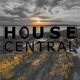 House Central 702 - New music from Brett Gould, Cristoph and Riton.