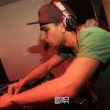 Strawmaze - June DnB Mix