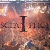 Piscean Flight I Mixset