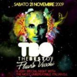Flavio Vecchi @ nu Echoes, Riccione - 21.11.2009 - The Best of Flavio Vecchi's night