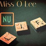 Miss O Lee-NuLife