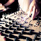 A-Lex live at Klubben Barcelona 250312 - 3hr and half session