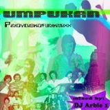 Umpukan (Pinoy Disco-Funk mixx)