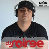 DMS MINI MIX WEEK #291 DJ SOIREE