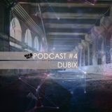 WN Podcast #4 - Dubix