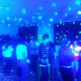 Sesion Regueton mixed live (party nigth)