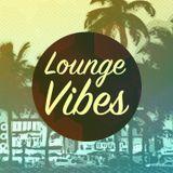 Lounge Vibes #004 by Tom Vachut