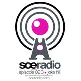 SCE Radio - Episode 023 - Jake Hill