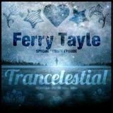Trancelestial 019 (Ferry Tayle Tribute)