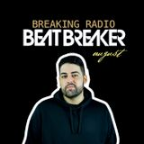 BREAKING RADIO // Brand New House, Hiphop, Reggaeton - Aug 2019