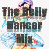 The Belly Dancer mix