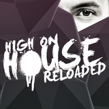 High On House 'Reloaded' Episode #02 Presented by Daxtar [DK]