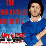 The George Michael Tribute Mix