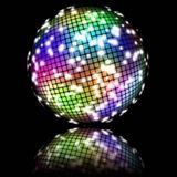Big Rob's Nu Disco April 2015