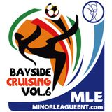 BAYSIDE CRUISING VOL.6
