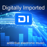 Demetrio Da Soto - Digitally Imported Chill Christmas Mix