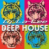 Deep House (01.03.2013) - Mixed by Dj La-Lee (Promo)