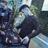 KHÁ CHẤT 2019 - DJ TRIỆU MUZIK Mix - [Liên hệ mua nhạc: 0337273111].mp3 (286.7MB)