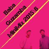 baba style minimix