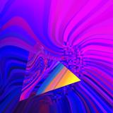 Deep Synth Dreams