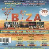 ~Brandon Block & Alex P - Club Ibiza~