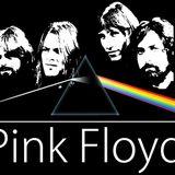 Psicodark 1 - Pink Floyd e o The Dark Side of The Moon
