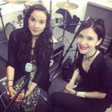 Radio Sagha 3: Lana MacIver on Singing/Songwriting