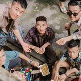 Việt Mix - Đừng Như Thói Quen - (Tâm Trạng Tan Chậm Thế Thôi) - Nam Mix