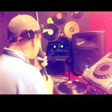 DjBlazer ModeFM Oldskool Garage/Grime Special