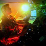 DJ Towa . Retro&Rock