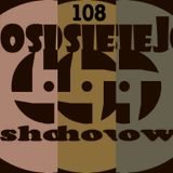 The JosieJo Show 0108 - Calling All Astronauts and Mau plus Kirsten Hersch