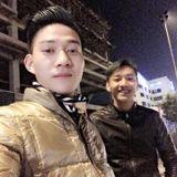 Nonstop (Việt Mix) Người Tình Mùa Đông DJ B52 RMX