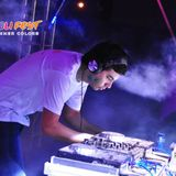 DJ Kemp Zamorano @ Holi Fest 2014