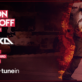 Music On World Off Episode 095 Live From Life Temptation