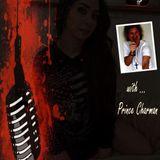 """316_""""Burns Envy, Only Hits!"""" aka """"Brucia di invidia, solo grandi successi!"""" by Raffaella Piccirillo"""