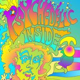 #15 The Psychedelic 60s