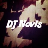 DJ NOVIS DJ-STAR 10MIN SET