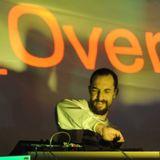 Agitado no Revuelto 46 - Rec Overflow (entrevista)