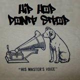 Hip-Hop Don't Stop Vol.20