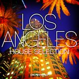 Los Angeles House Selection.