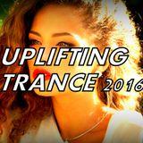 I Love Trance Ep.201-(Uplifting Trance)