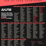 Mike Koglin - AH.FM EOYC 2013 Mix