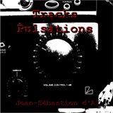 Tracks pulsations Vol6