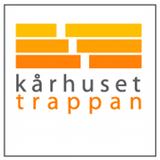 Spektrum Mixtape #3 - Rave (Kasper & David)