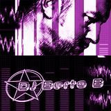 Housemannskost 3 by DJ Berto B.